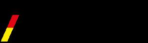 Maskenverband Deutschland