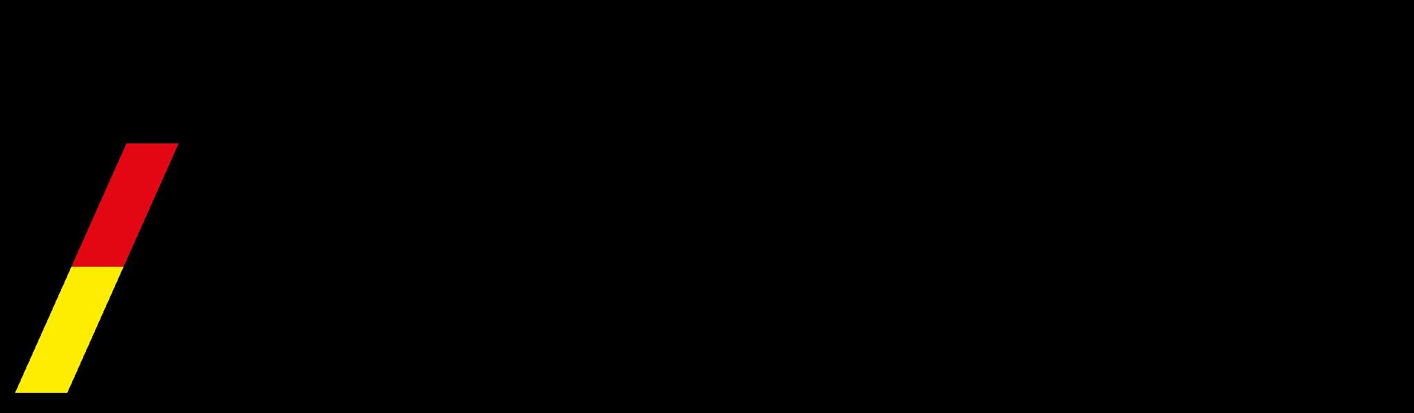 cropped-maskenverband-deutschland_logo.png