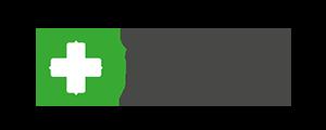 SWS_MEDICARE_Logo_web