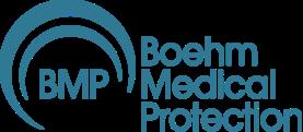 bmp-medium-277x121