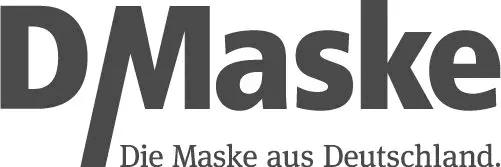 cropped-D-Maske_Logo_final_72dpi_RGB_240720-1