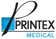 cropped-Printex-Medical-Logo-WEB