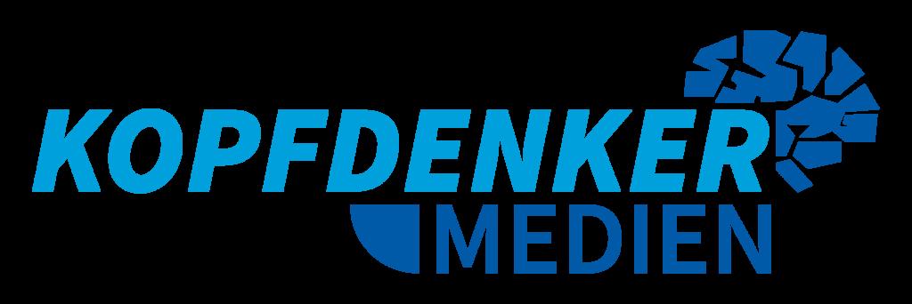 kopfdenker-logo-png