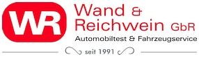 logo-wand-und-reichwein-gbr
