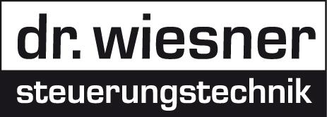 logo_drwiesner
