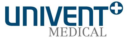 univent-medical-logo