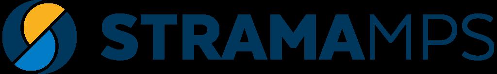 Strama MPS Querformat Logo_d RGB