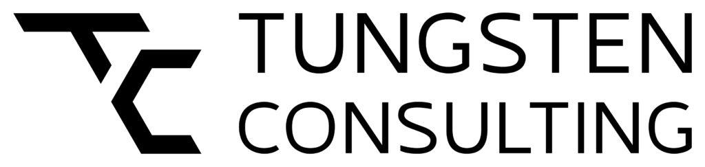 TungstenConsulting_LOGO__CMYK_300dpi