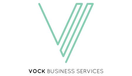 logo_v5_hex_ffffff
