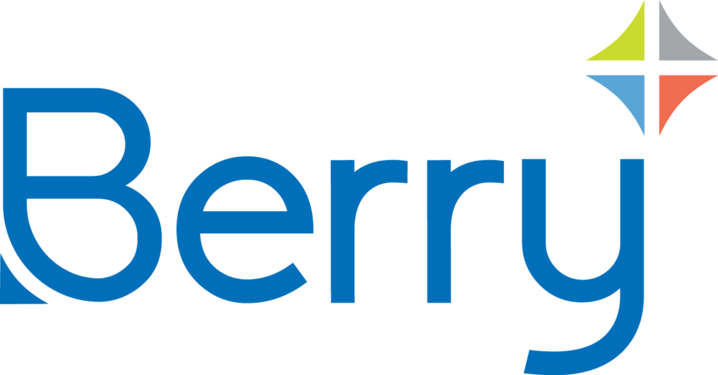 Berry logo_5 color_highres_PNG