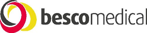 Bescomedical Logo CMYK