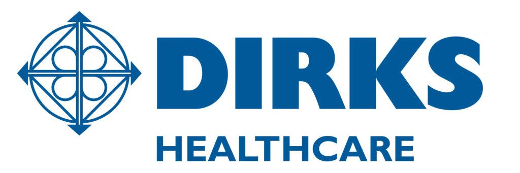 Dirks-Logo-group