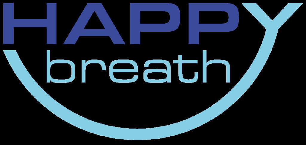 HAPP_Breath_Logo