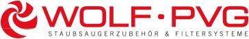 Logo_Wolf-PVG