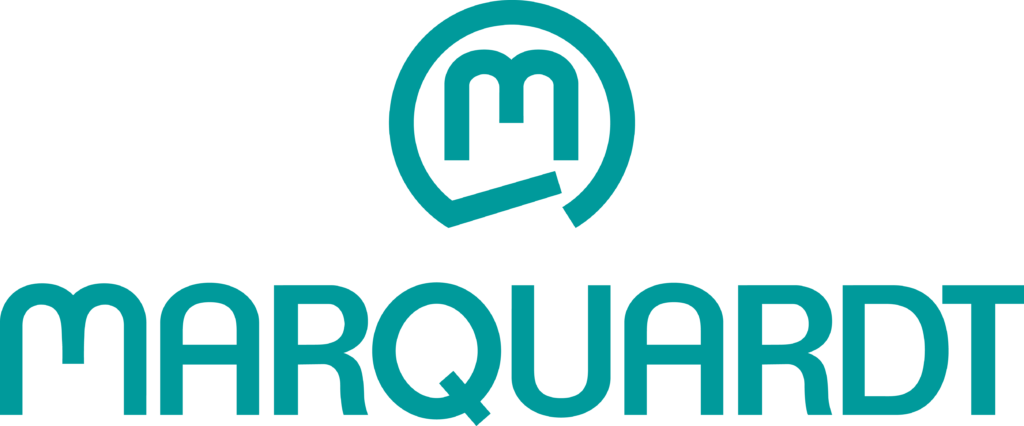 Marquardt_Logo_turquoise_r0g154b155