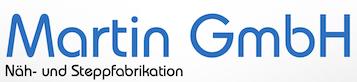 MartinGmbH_Logo_Mittel