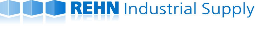 Rehn_Logo1_cmyk_waagerecht