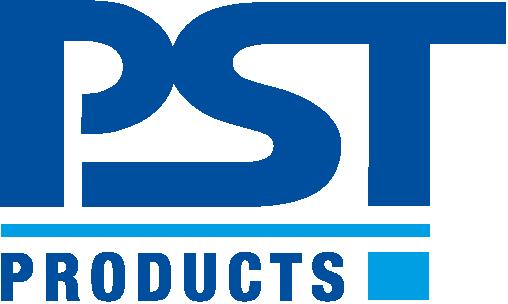 PST-Logo_EPS_300dpi
