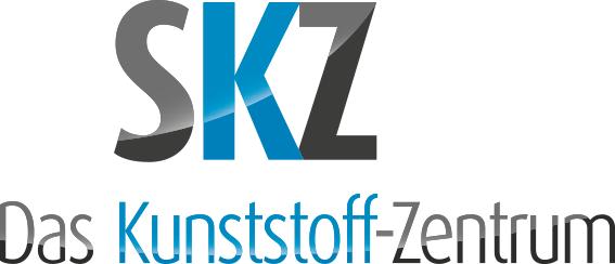 SKZ-LogoSlogan_4C