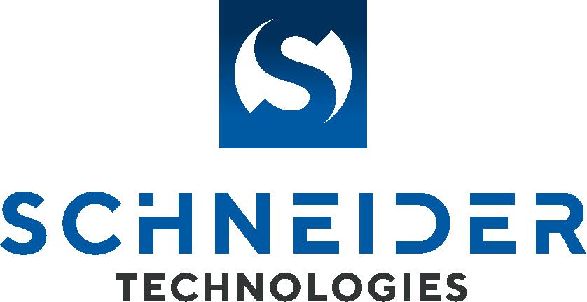 ST_Logo_zentriert_CMYK