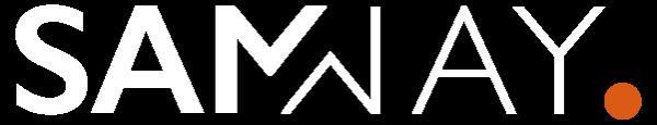 samway-logo-weiss-rgb