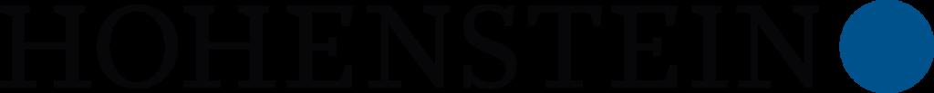 Hohenstein_Logo
