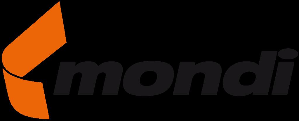 Mondi_logo_A4_CMYK