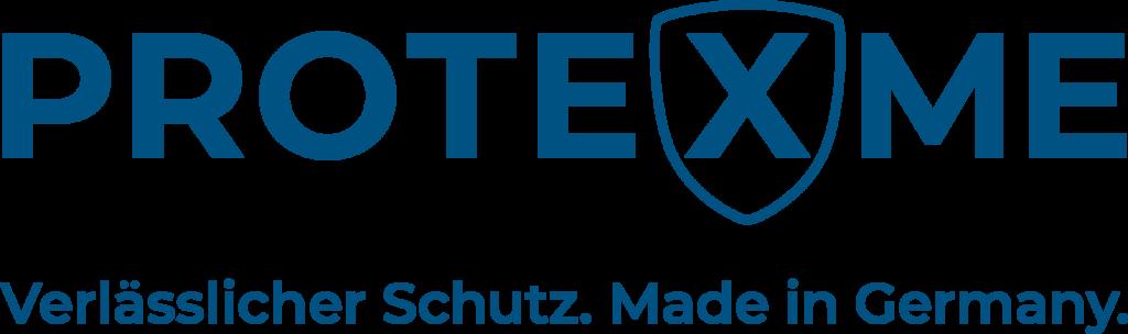 PROTEXME_logo_deskriptor_blau_rgb