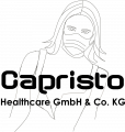 LogoCapristoHealthcare_maskenverband-deutschland