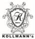 maskenverband-deutschland-kollmanns-gmbh